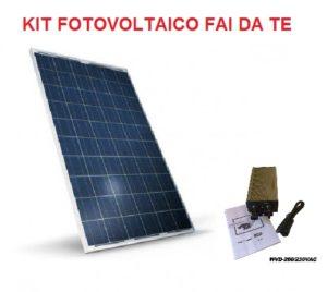 pannello-solare-fotovoltaico-270w-policristallino-impianto-casa-baita
