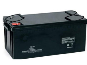 pl8425698-high_rate_shock_proof_vrla_agm_smf_12v_lead_acid_battery_200ah_for_led_lighting