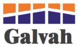 GALVAH